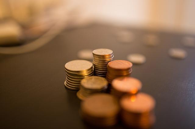Slovenske občine uvajajo svoje valute?