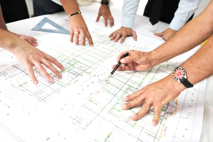 zahtevni-projekti-gradnja-2
