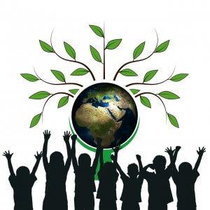 Tudi v industriji polimerov zahteve po trajnostnih izdelkih