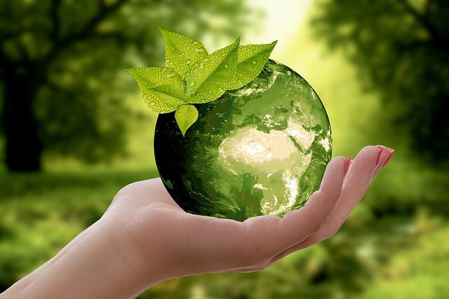Razglasili letošnje 'Zemlji prijazne' občine