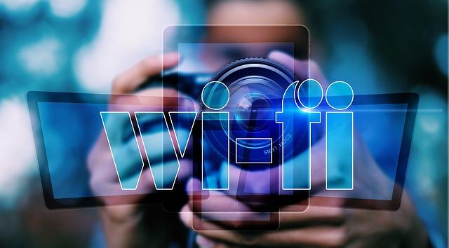 Evropska komisija objavila rezultate tretjega javnega razpisa WiFi4EU