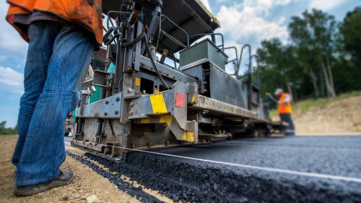 V 2020 in 2021 dodatno sofinanciranje investicij občin v infrastrukturo in projekte posebnega pomena