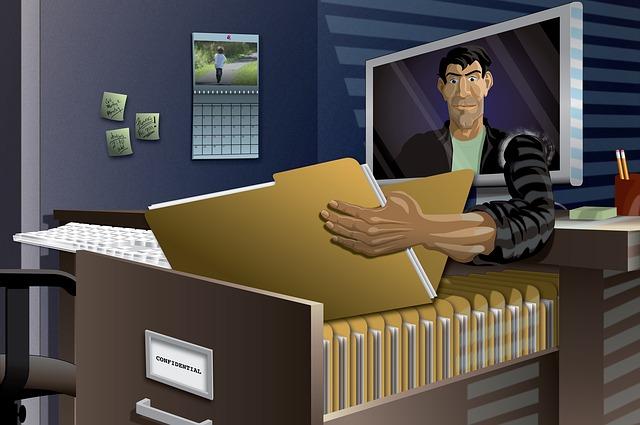 """Posvet """"Kaj prinaša nov Zakon o varstvu osebnih podatkov za občine"""""""