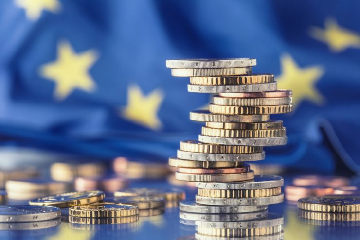 Kohezijska politika: v prihodnji finančni perspektivi bomo zasledovali 5 ciljev
