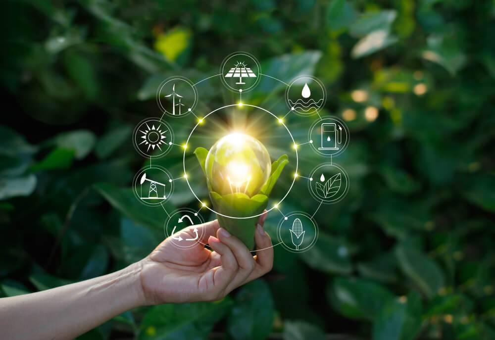 InnoEnergy ponuja zagonskim podjetjem finančno pomoč