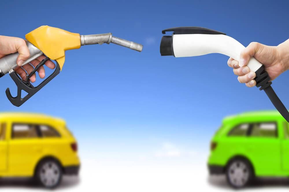 Hibridna vozila: Eko sklad spreminja pogoje pri kreditiranju nakupa
