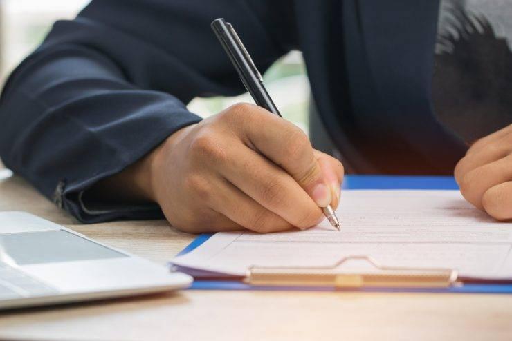 Eko sklad: Za vse pravočasne vloge, ki izpolnjujejo pogoje javnega poziva, so sredstva zagotovljena