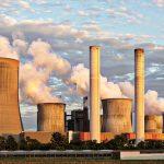 Kako lahko ustavimo onesnaževanje?