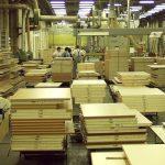 Z brezpapirnim poslovanjem so optimizirali delovne postopke