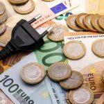Za OVE in SPTE v štirih mesecih 44,7 milijona evrov