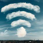 Še 15 občin prejelo po 15.000 evrov za Wi-Fi na javnih mestih